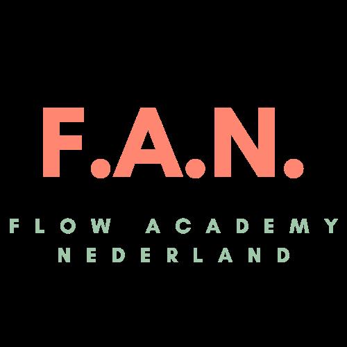 Flow Academy Nederland